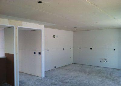 Drywall_big2