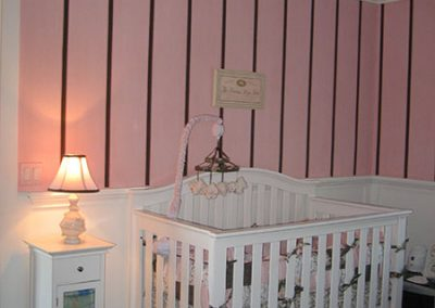 Faux_Babys_room_big