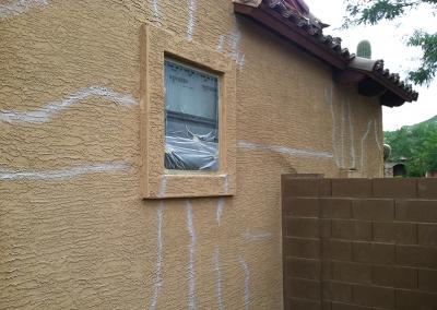 stucco_repair_Big