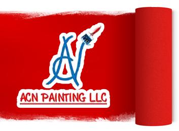 ACN Painting LLC