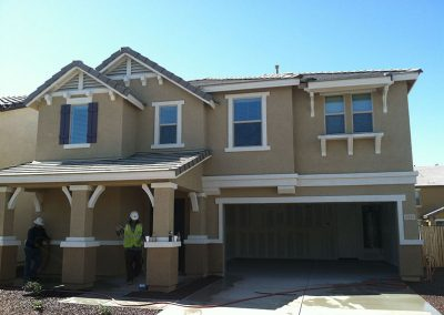 Chandler_Exterior_Painting_Big