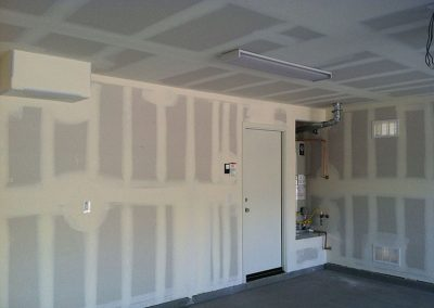 Drywall_big1