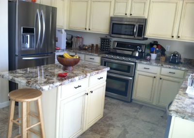 cabinets_refinishing_big