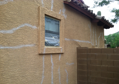 stucco_repair_Big