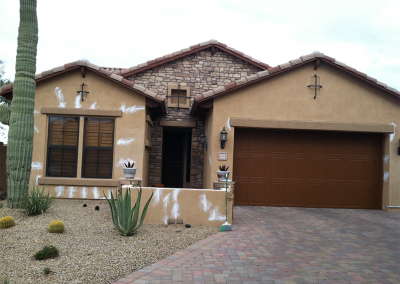 stucco_repair_Mesa_Big