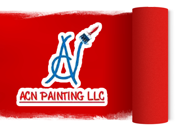 ACN Painting LLC
