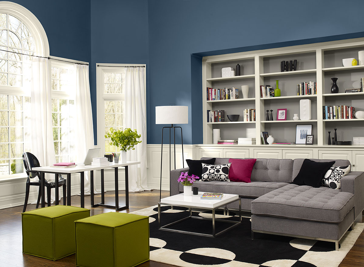 What color should i paint my living room goodyear house - What color should i paint my room ...